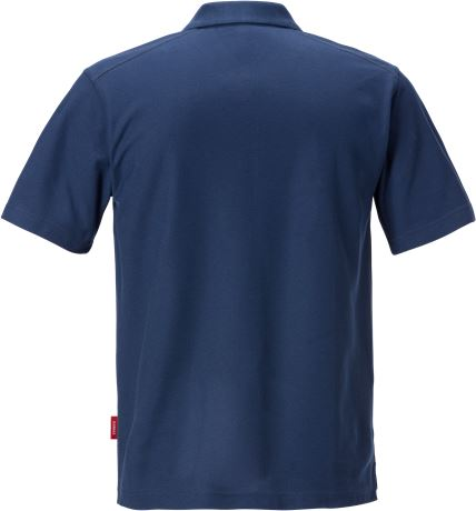Poloshirt 7392 PM 8 Kansas  Large