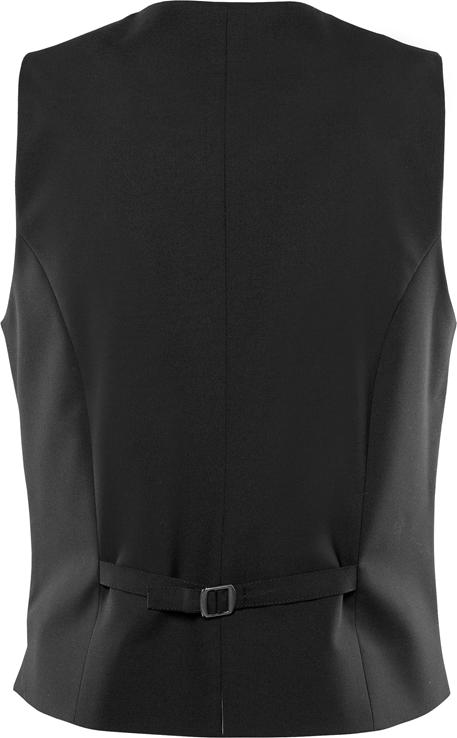 Men´s waistcoat