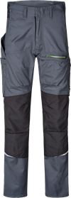 Evolve  trousers, FlexForce 1 Kansas Small