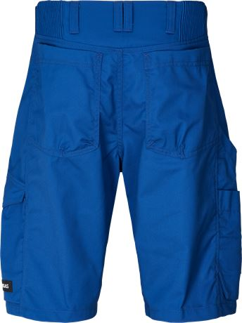 Evolve Shorts, FlexForce 2 Kansas  Large