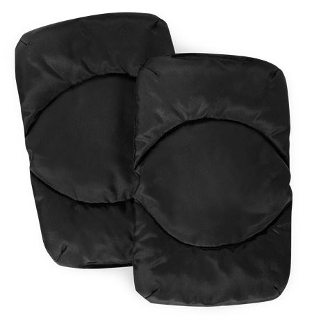 Comfort pads 1 Fristads Outdoor  Large