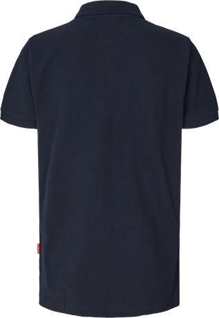 Apparel Damen Poloshirt 2 Kansas  Large
