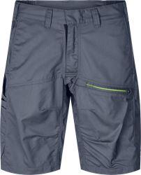 Evolve Shorts, Flexforce Kansas Medium