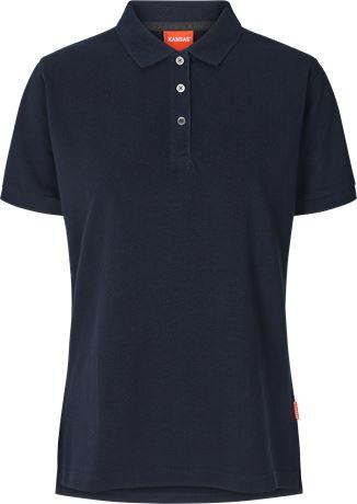 Apparel Damen Poloshirt 1 Kansas  Large