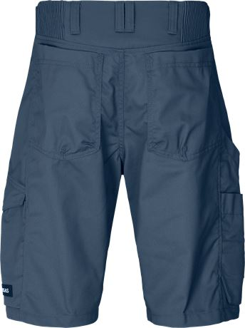 Evolve Shorts, FlexForce 2 Kansas  Large