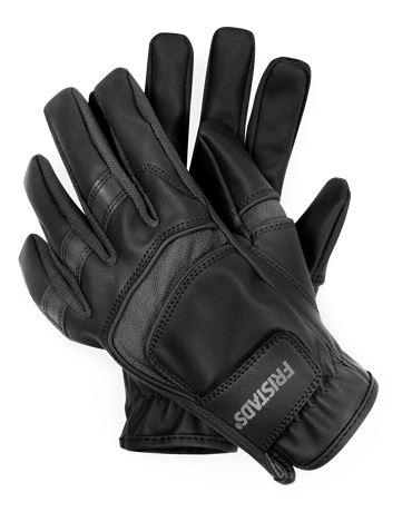 Handskar 9926 1 Fristads Outdoor  Large