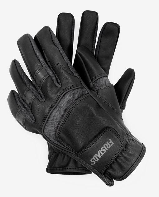 Handskar 9926 Fristads Outdoor Medium