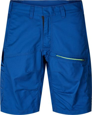 Evolve Shorts, FlexForce 1 Kansas  Large