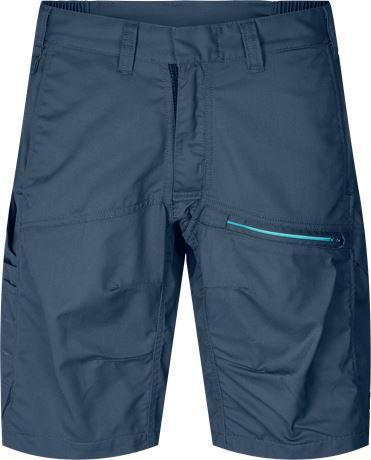 Evolve Shorts, Flexforce 1 Kansas