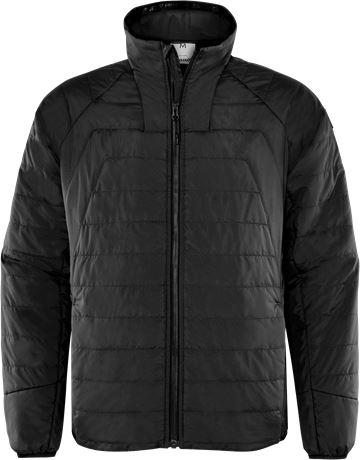 Oxygen PrimaLoft® Jacke  1 Fristads Outdoor  Large