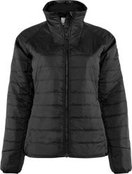 Oxygen PrimaLoft® Jacke Damen Fristads Outdoor Medium