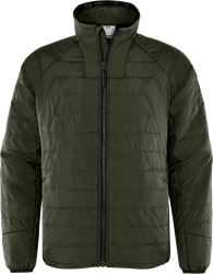 Oxygen PrimaLoft® jacka  Fristads Outdoor Medium