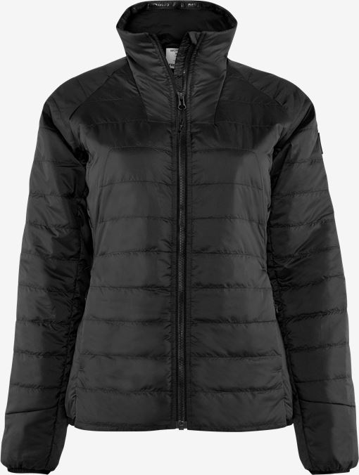 Oxygen PrimaLoft® jacket Woman Fristads Outdoor Medium