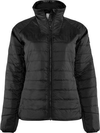 Oxygen PrimaLoft® jakke, dame 1 Fristads Outdoor