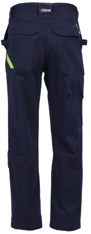 Trousers Welders 2 Leijona  Large