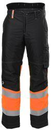Winter Trousers HiVis 3.0 1 Leijona Small
