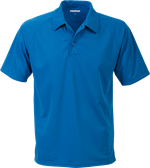 Acode Coolpass-Funktions-Poloshirt 1716 COL