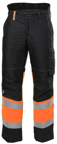 Winter Trousers HiVis 3.0 1 Leijona