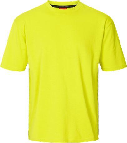 Carlton Oversized T-shirt 1 Kansas  Large