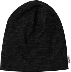 Merino wool beanie 9169 MWB Fristads Medium
