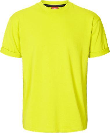 Carlton Oversized T-shirt 2 Kansas  Large