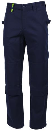 Trousers Welders 1 Leijona  Large
