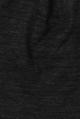Merino wool beanie 9169 MWB 2 Fristads  Large