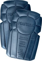 Knee protection 9395 KP Fristads Medium