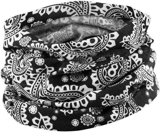 Snood / Bandana light 9138 BNY 1 Fristads  Large