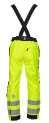 Trousers GORE-TEX HiVis 2 Leijona Solutions Small