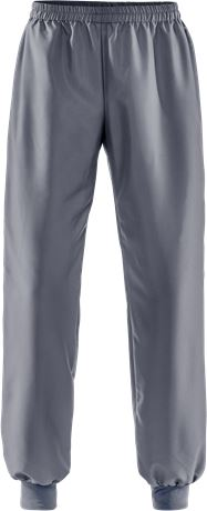 Cleanroom long johns 2R014 XA80 1 Fristads  Large
