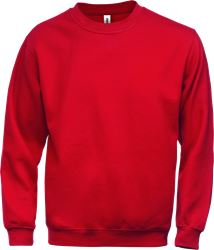 Sweatshirt 1734 SWB Fristads Medium