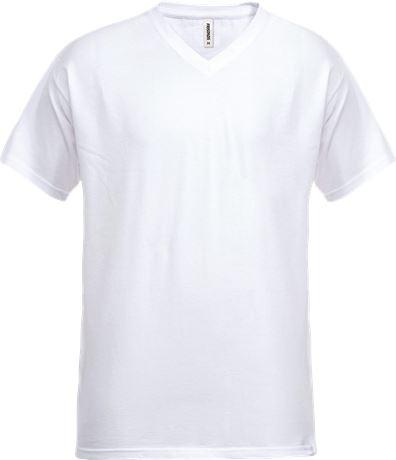 Acode t-shirt 1913 BSJ 1 Fristads  Large