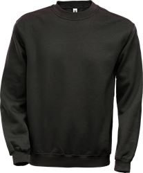 Acode Klassisk sweatshirt Fristads Medium