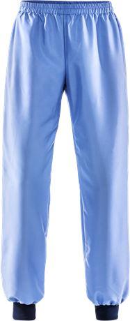 Reinraum Lange Unterhose 2R014 XA80 1 Fristads  Large