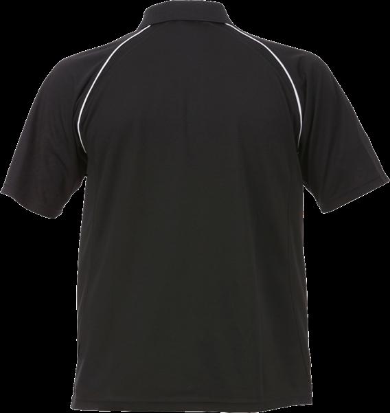 Acode CoolPass Poloshirt 1725 COL