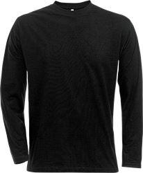 Acode long sleeve t-shirt 1914 HSJ Fristads Medium