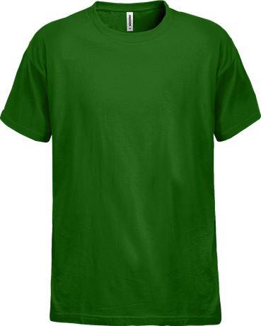 Acode heavy t-shirt 1912 HSJ 1 Fristads
