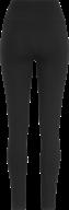 Pixie Leggings