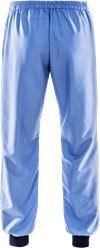 Reinraum Lange Unterhose 2R014 XA80 2 Fristads Small