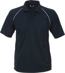 Acode CoolPass polo shirt 1725 COL Fristads Medium