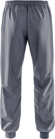 Cleanroom long johns 2R014 XA80 2 Fristads  Large