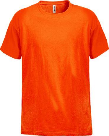 Acode Heavy T-shirt 1 Fristads  Large