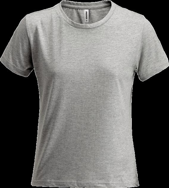Acode heavy t-paita naisten 1917 HSJ