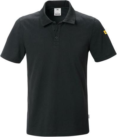 ESD polo shirt 7080 XPM 1 Fristads  Large