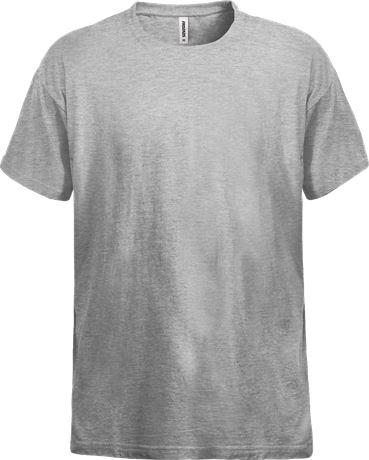 Acode heavy t-shirt 1912 HSJ 1 Fristads  Large