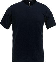 Acode T-shirt 1913 BSJ Fristads Medium
