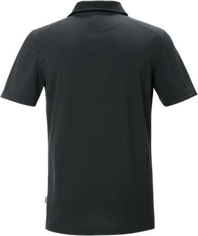 ESD polo shirt 7080 XPM 2 Fristads  Large