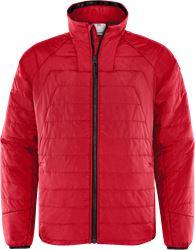 Oxygen PrimaLoft® dzseki  Fristads Outdoor Medium