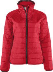 Oxygen PrimaLoft® női dzseki Fristads Outdoor Medium